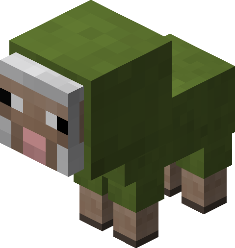 Baby Green Sheep JE1.png