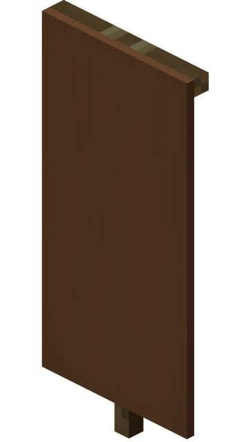 Brown Banner Revision 1.png