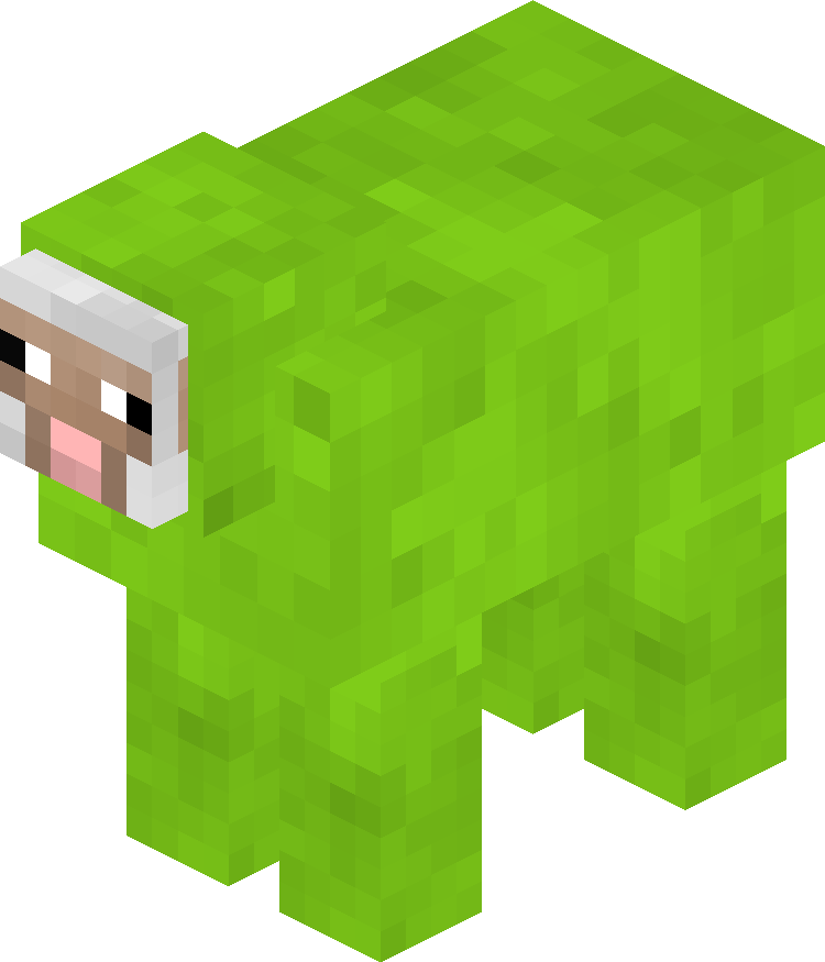 Lime Sheep BE1.png