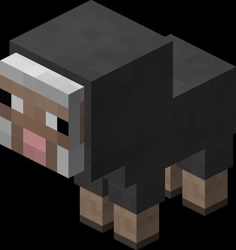Baby Gray Sheep JE1.png