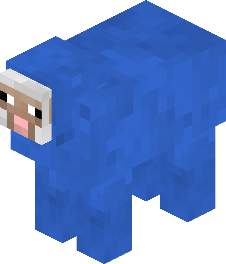 Blue Sheep BE1.png