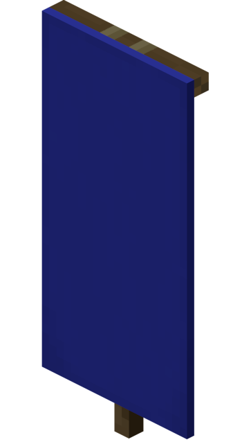 Blue Banner Revision 1.png