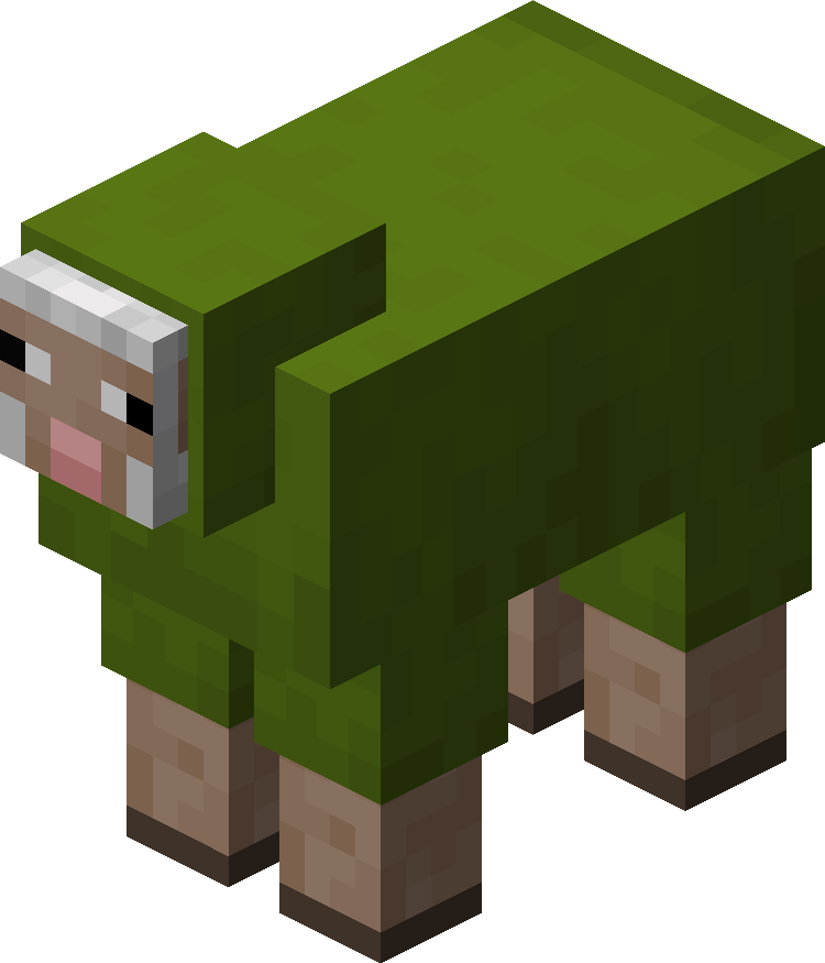 Green Sheep JE4.png