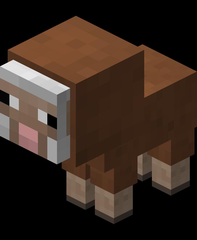 Baby Brown Sheep JE3.png