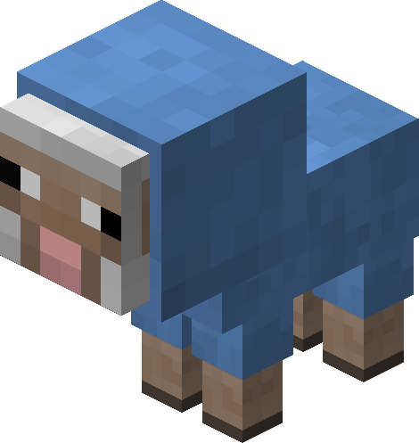 Baby Light Blue Sheep JE2.png