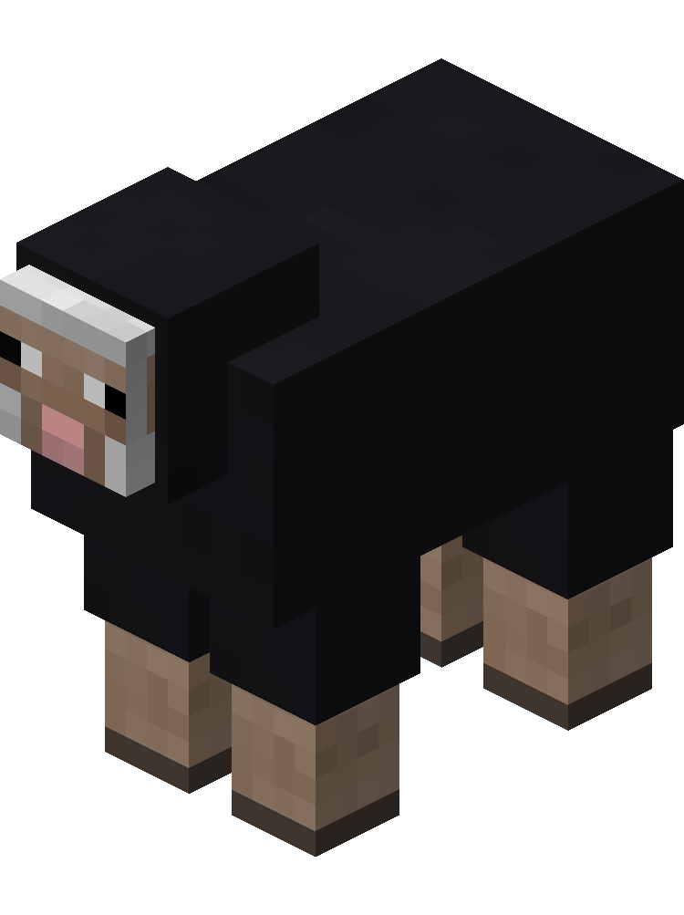 Black Sheep JE3.png