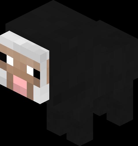 Baby Black Sheep BE1.png