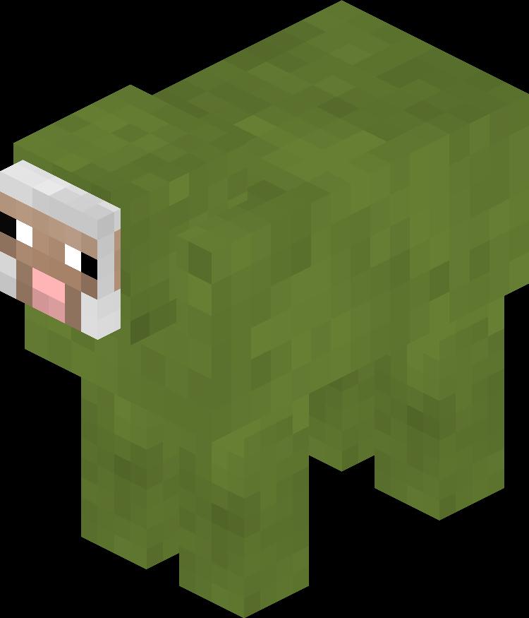 Green Sheep BE1.png