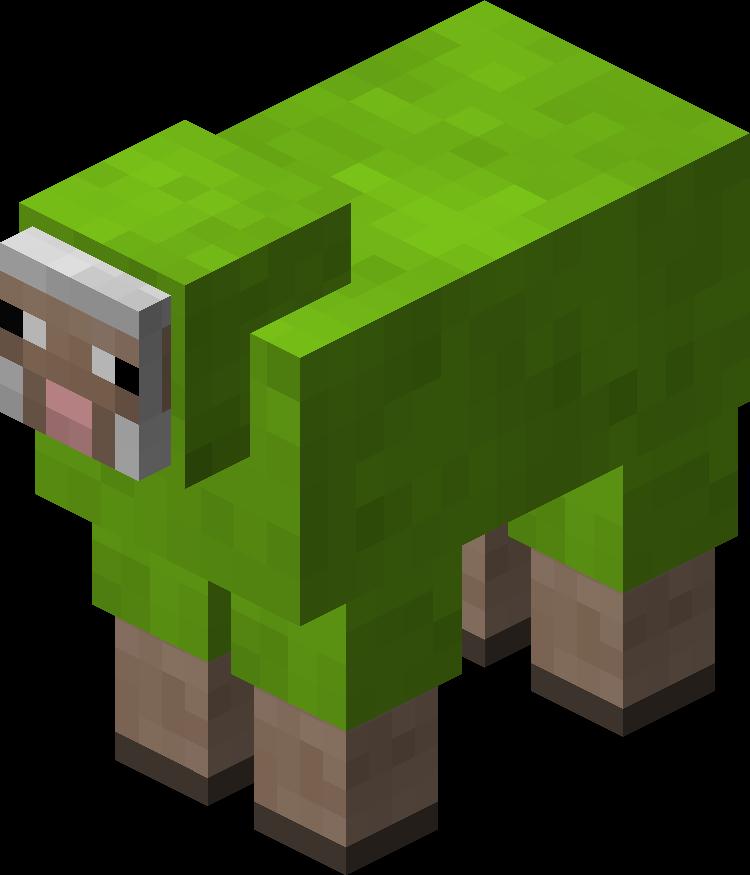 Lime Sheep JE1.png