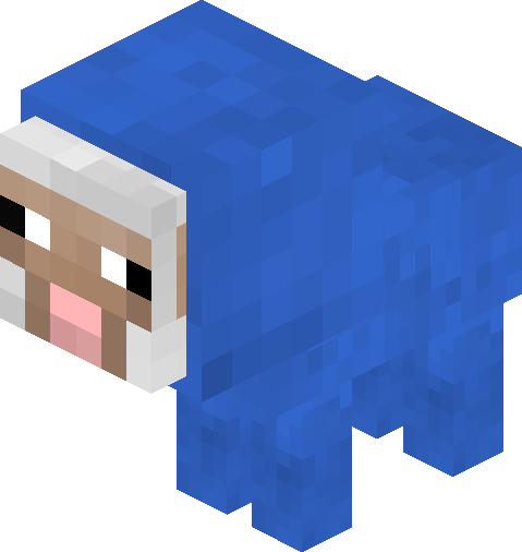 Baby Blue Sheep BE1.png