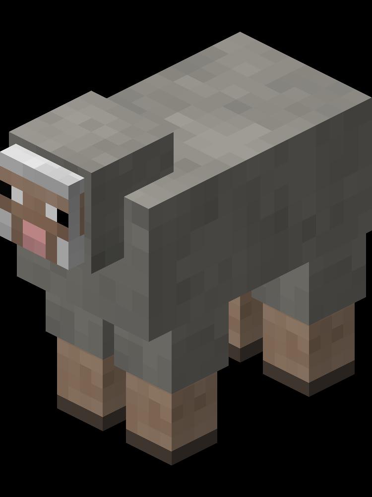 Light Gray Sheep JE3.png