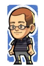 Marc - Mojang avatar.png