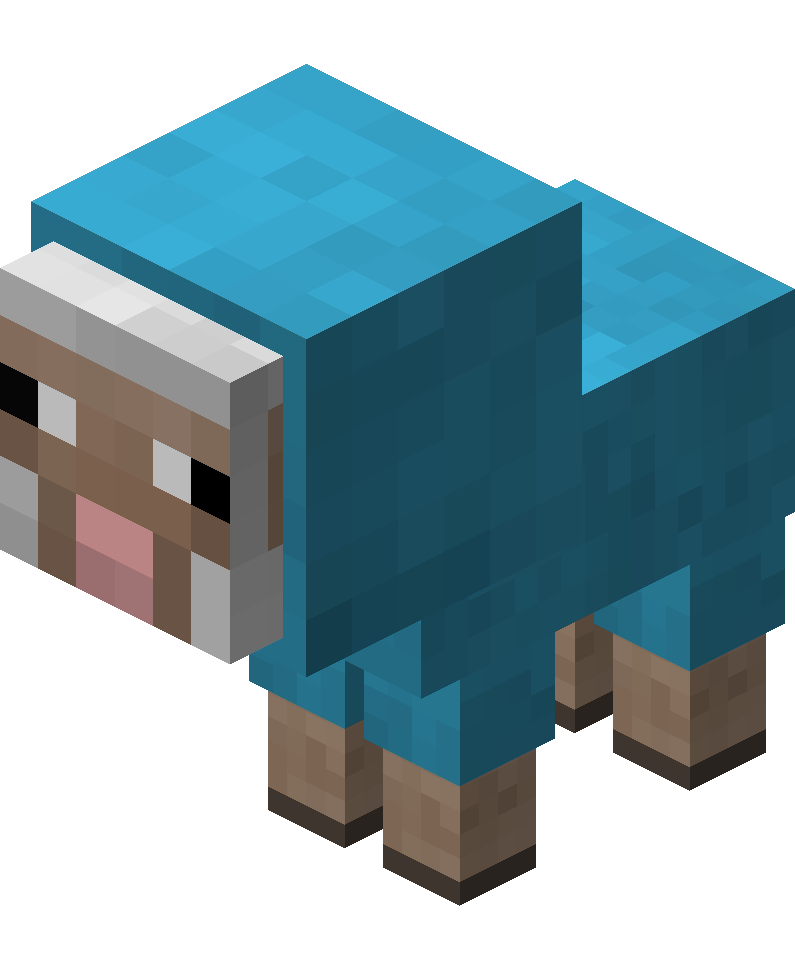 Baby Light Blue Sheep JE3.png
