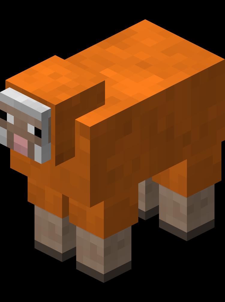Orange Sheep JE3.png