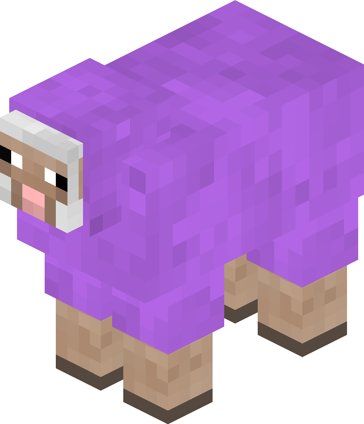 Purple Sheep BE2.png