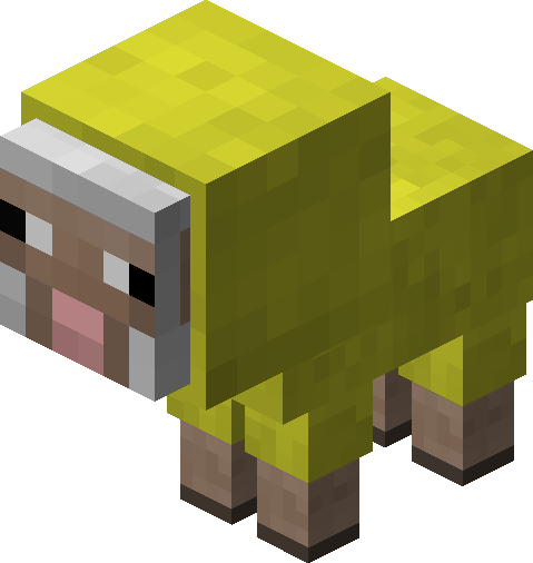 Baby Yellow Sheep JE1.png