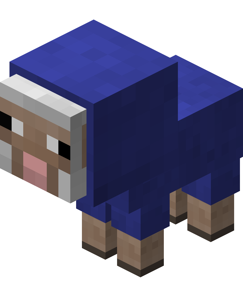 Baby Blue Sheep JE3.png