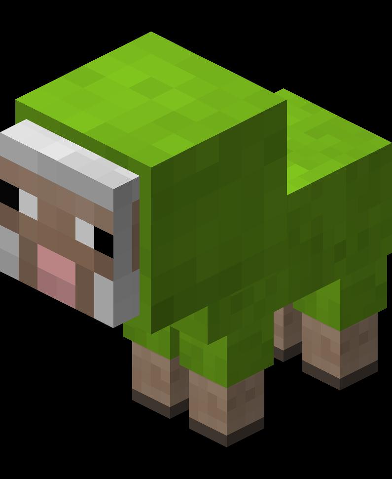 Baby Lime Sheep JE3.png