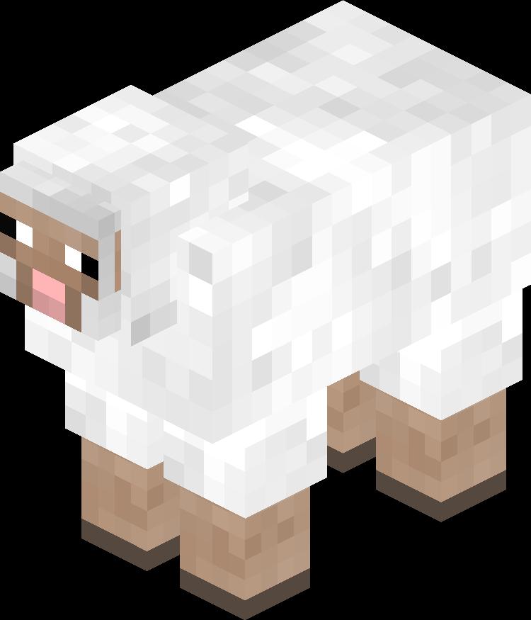 White Sheep BE3.png