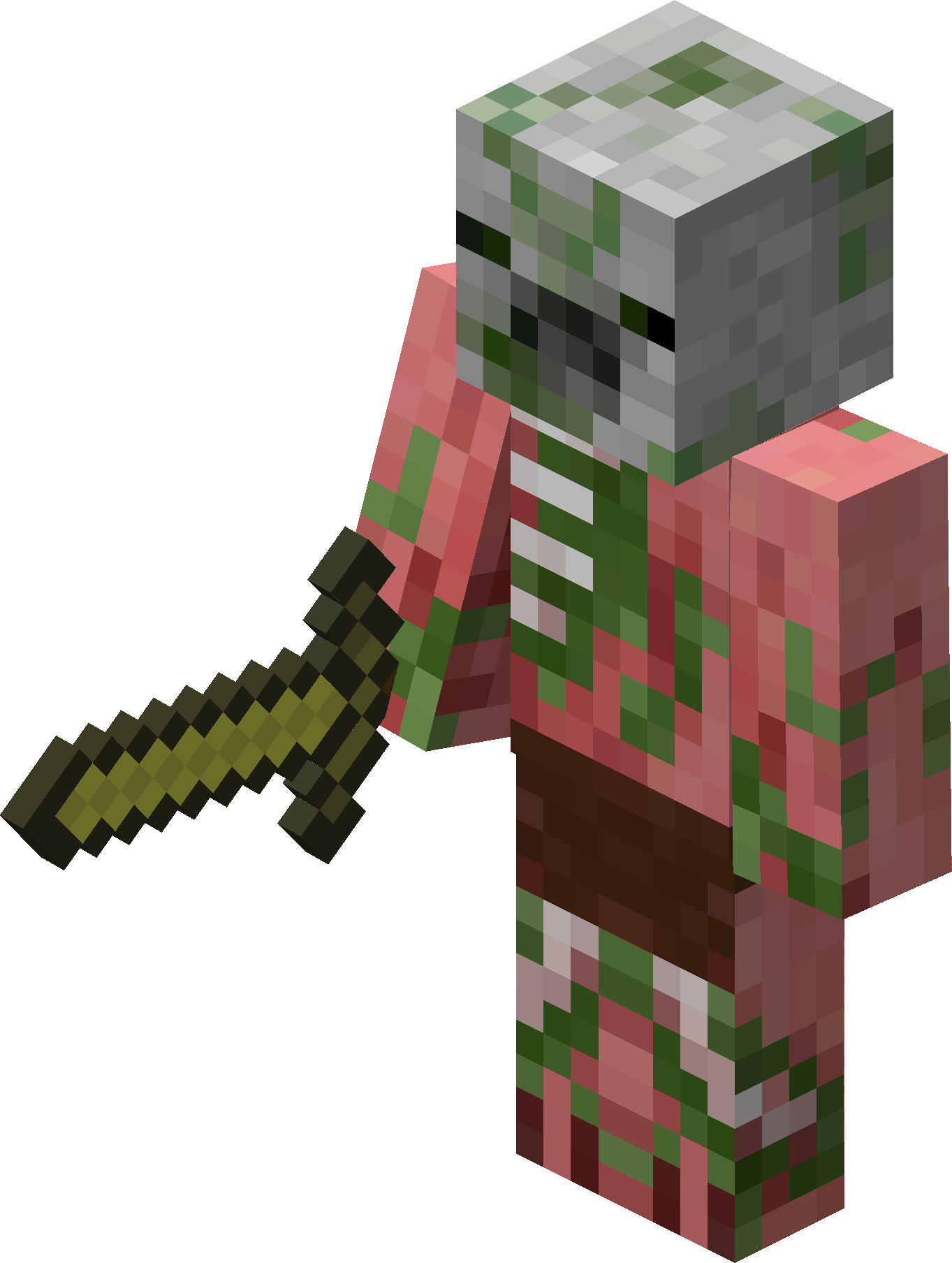Zombified Piglin BE1.png