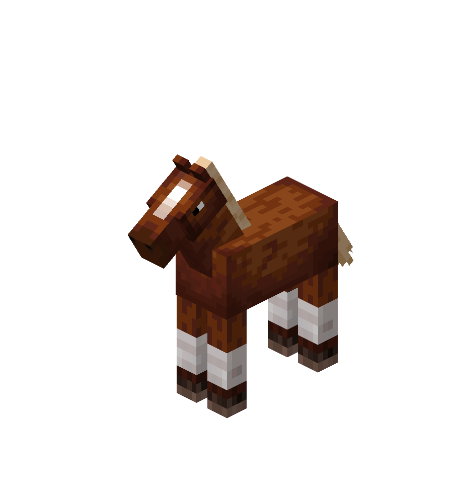 Baby Chestnut Horse with White Stockings.png