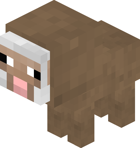 Baby Brown Sheep BE1.png
