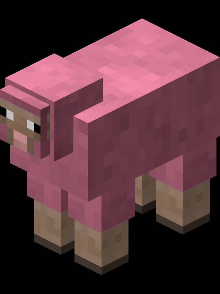 Pink Sheep BE4.png