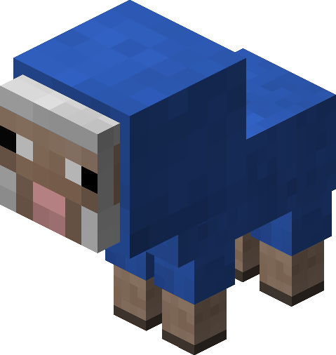 Baby Blue Sheep JE1.png