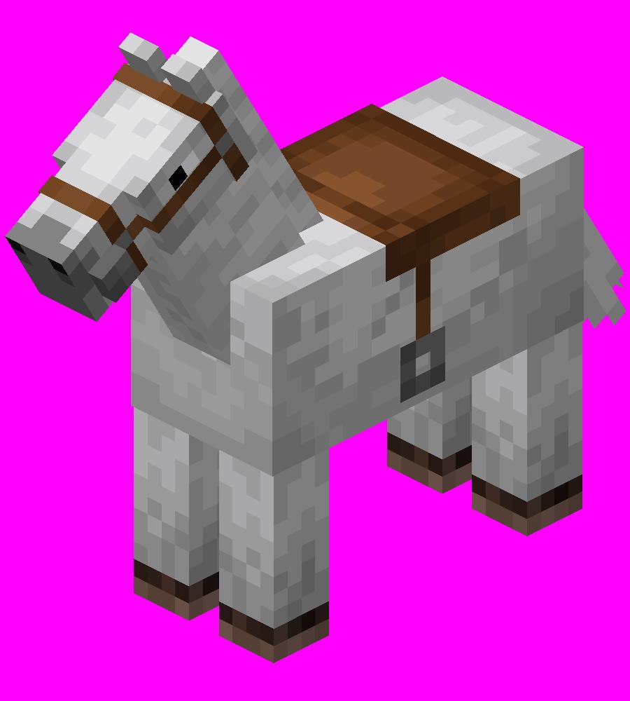 White Horse (Saddle).png