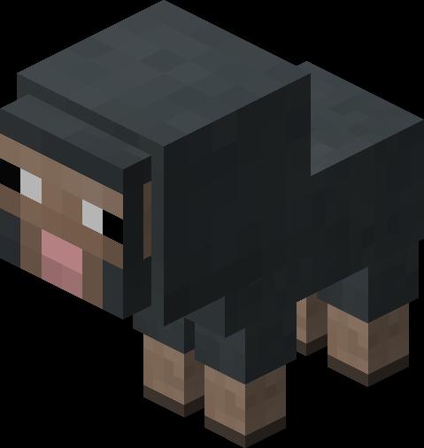 Baby Gray Sheep BE4.png