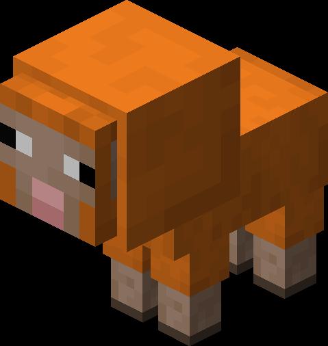 Baby Orange Sheep BE5.png