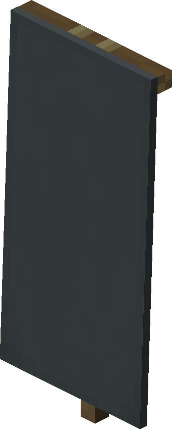 Gray Banner.png