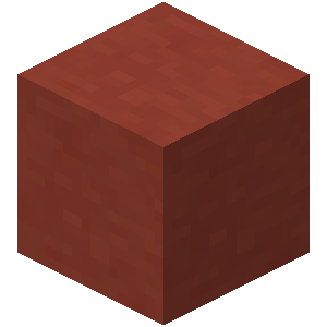 Red Terracotta JE1 BE1.png