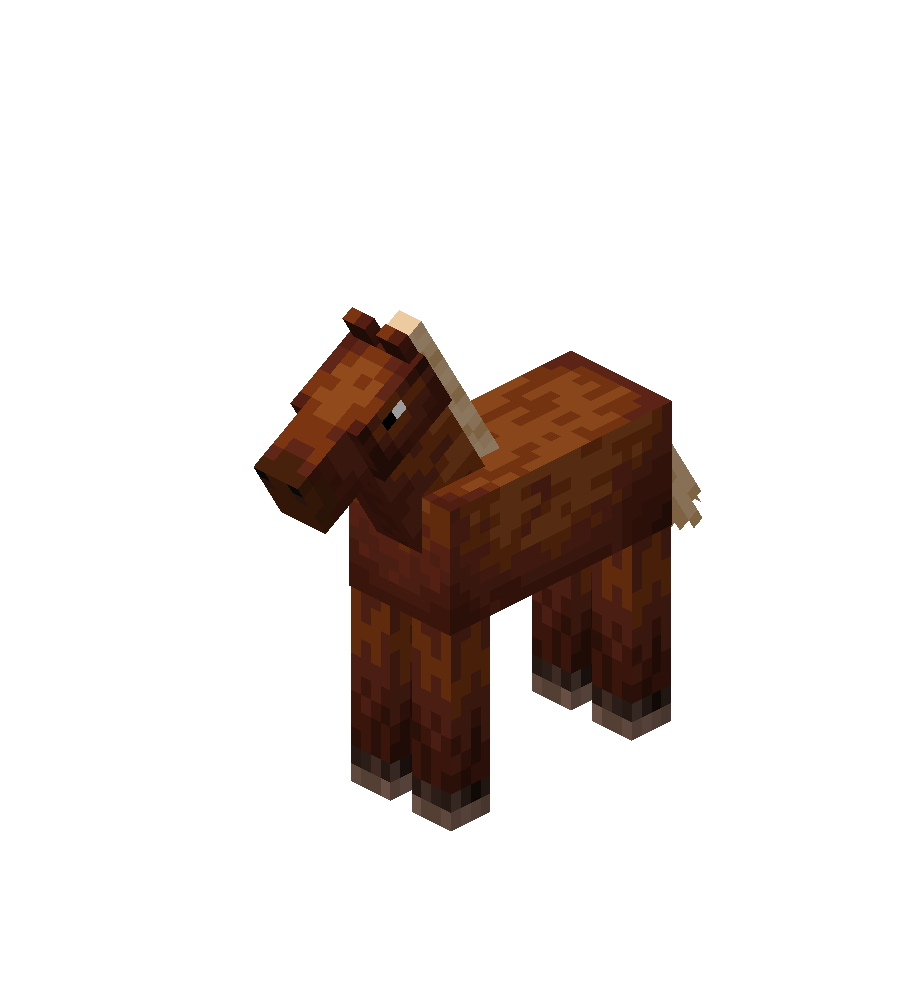 Baby Chestnut Horse.png