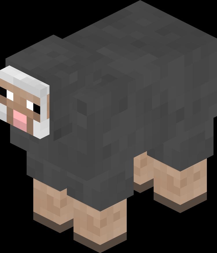 Gray Sheep BE2.png