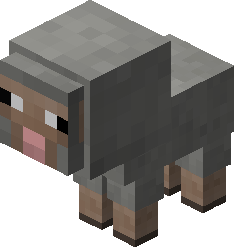Baby Light Gray Sheep BE4.png