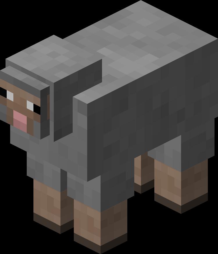 Light Gray Sheep BE3.png