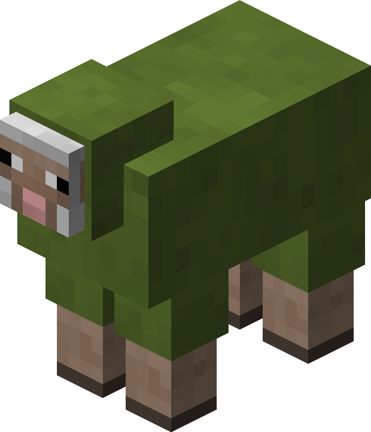 Green Sheep JE1.png