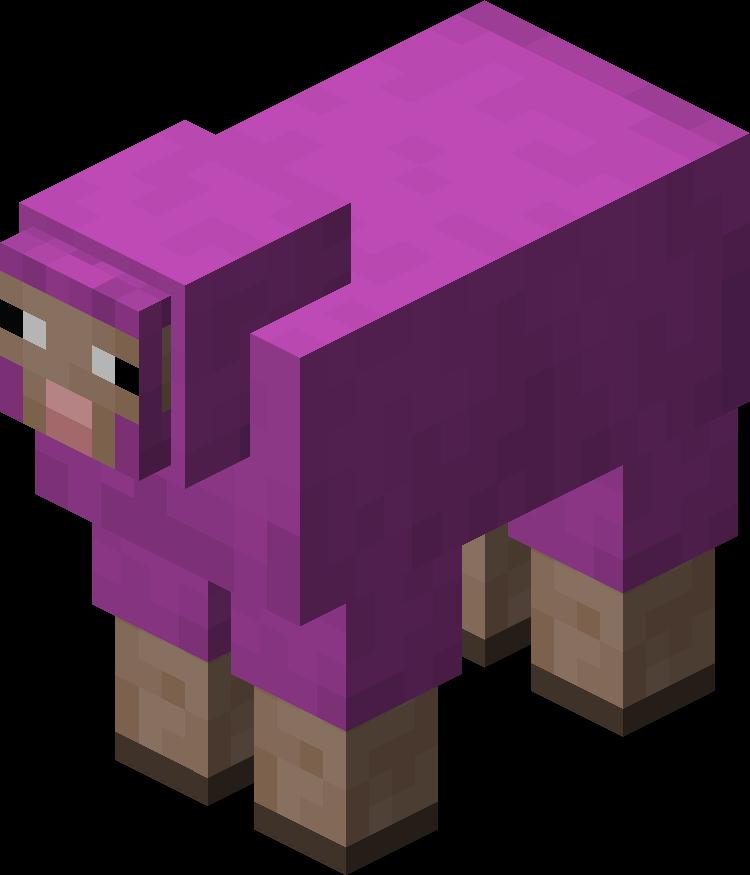 Magenta Sheep BE5.png