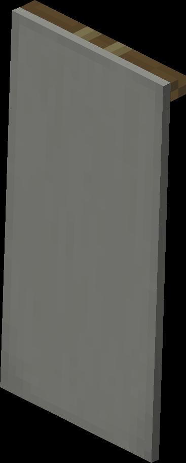 Light Gray Wall Banner.png