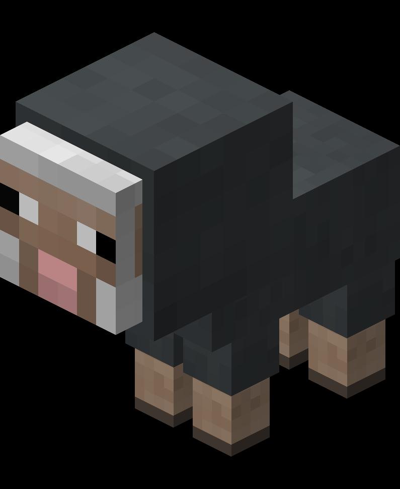 Baby Gray Sheep JE3.png