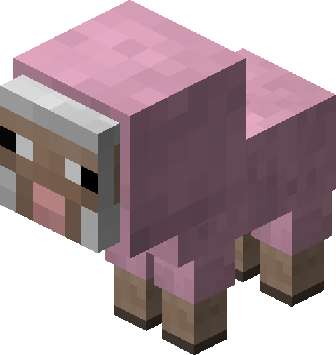 Baby Pink Sheep JE1.png