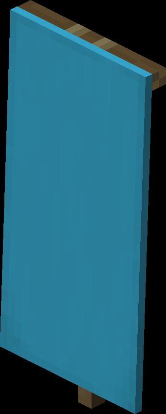Light Blue Banner.png