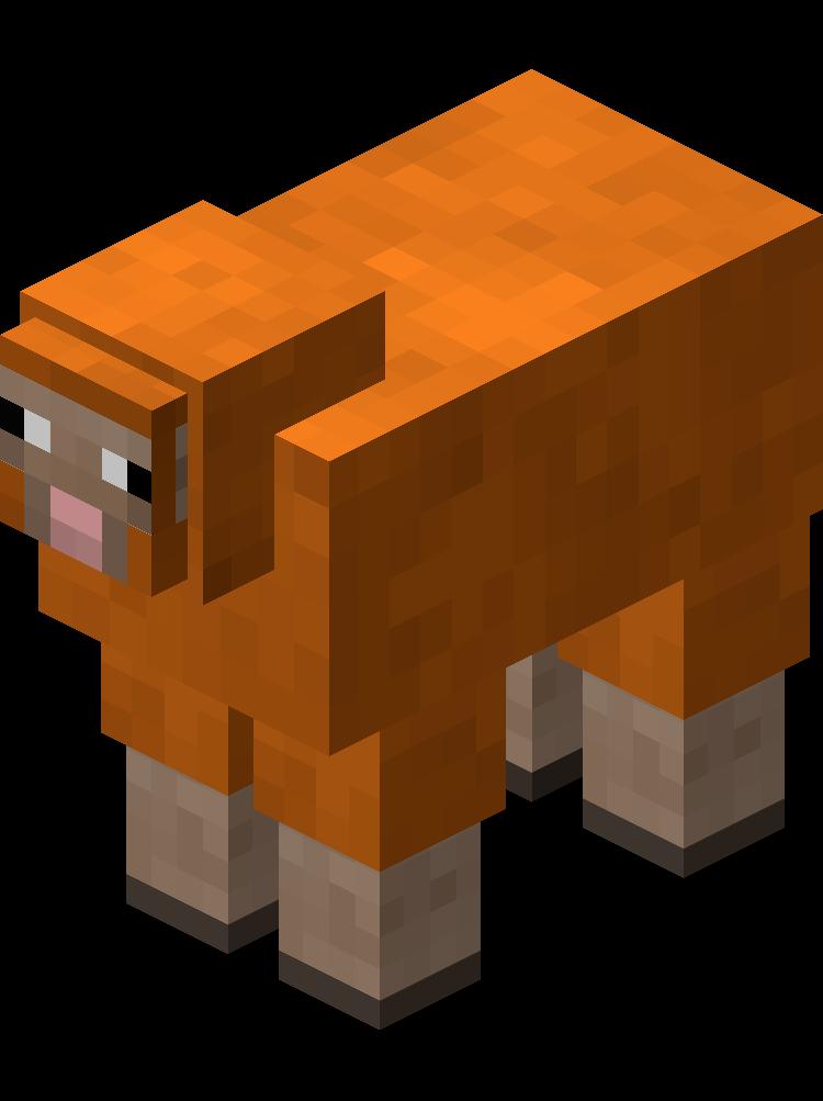 Orange Sheep BE4.png