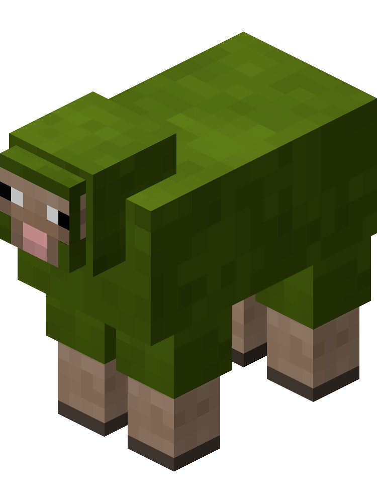 Green Sheep BE4.png