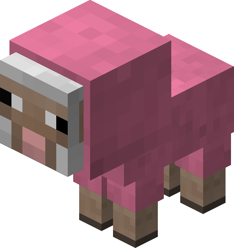 Baby Pink Sheep JE2.png