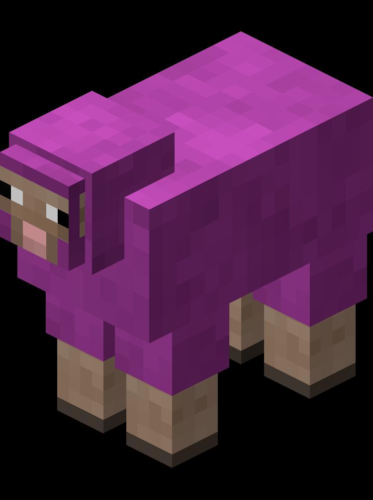 Magenta Sheep BE4.png