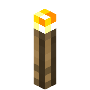 Torch JE3 BE1.png