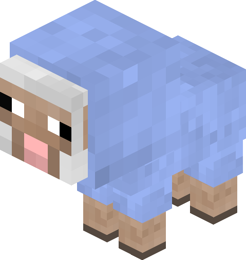 Baby Light Blue Sheep BE2.png
