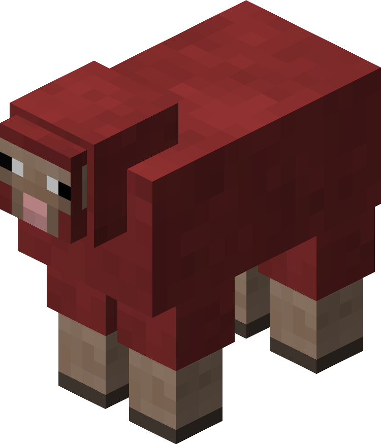 Red Sheep BE3.png